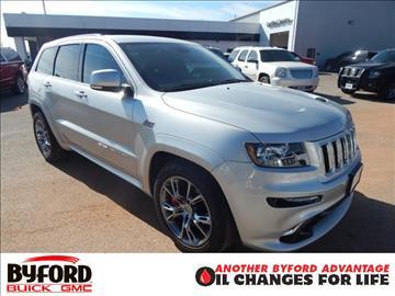 Jeep Grand Cherokee For Sale New Castle De