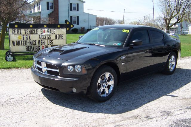 Hanover Used Car Dealers