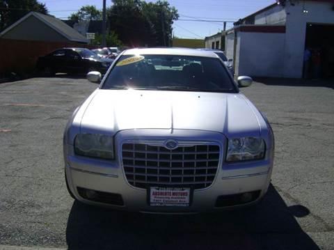 2005 Chrysler 300 for sale in Hammond, IN