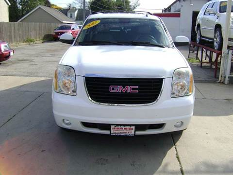 Used Gmc For Sale Indiana