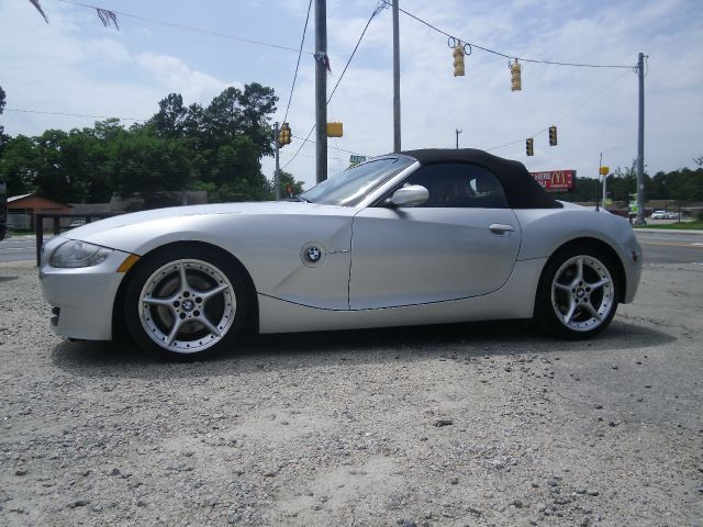 Cars For Sale In Mullins Sc