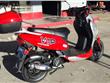 2015 Tao Tao motorscooter for sale in Aynor, SC