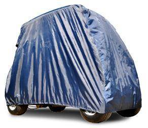 2013 Golf Cart Cover Storage Cover - Acme, PA
