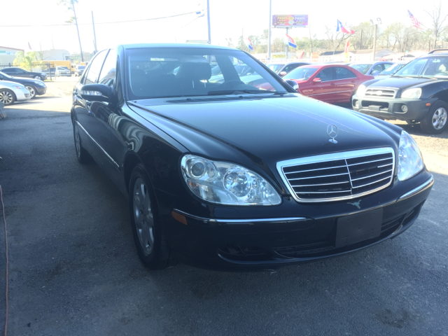 2005 mercedes benz s class s430 4matic awd s430 4matic 4dr for 2005 mercedes benz s430