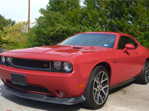 2011 dodge challenger for sale. Black Bedroom Furniture Sets. Home Design Ideas