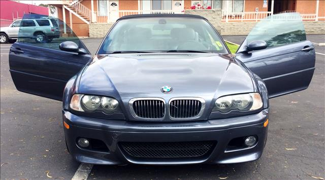 2003 BMW M3 for sale in Long beach CA