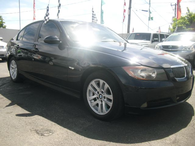 2006 BMW 3 SERIES 325I 4DR SEDAN blue low miles call us to schedule your test drive today or