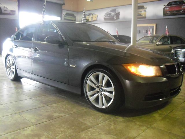 2008 BMW 3 SERIES 328I 4DR SEDAN charcoal call us to schedule your test drive today or visit us o
