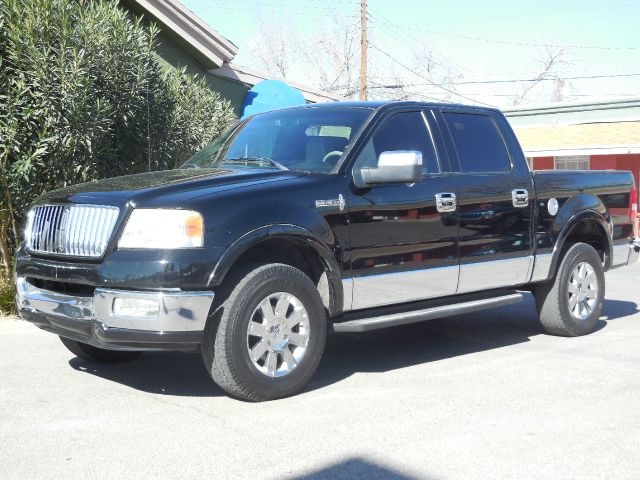 Sharpest Rides Denver Colorado >> Cars For Sale Used 2008 Lincoln Mark Lt 4x4 For Sale In ...