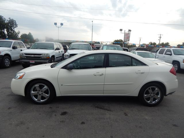 Best Used Cars Under $10 000 for sale in Duncan OK