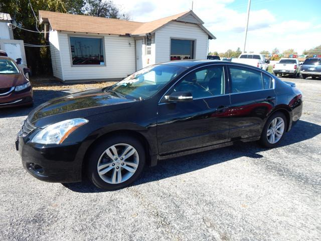 Best Used Cars for sale in Duncan OK Carsforsale