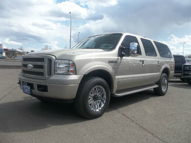 used 2005 ford excursion for sale. Cars Review. Best American Auto & Cars Review
