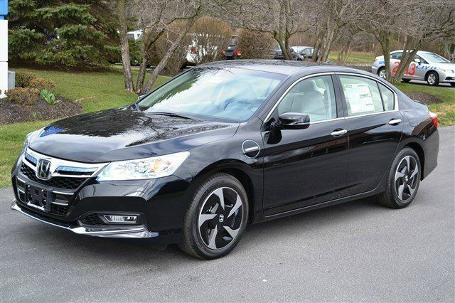 Search results for Honda accord 2014 for sale