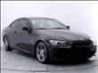 2011 BMW 3 Series for sale in Hollywood FL