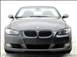 2007 BMW 3 Series for sale in Hollywood FL