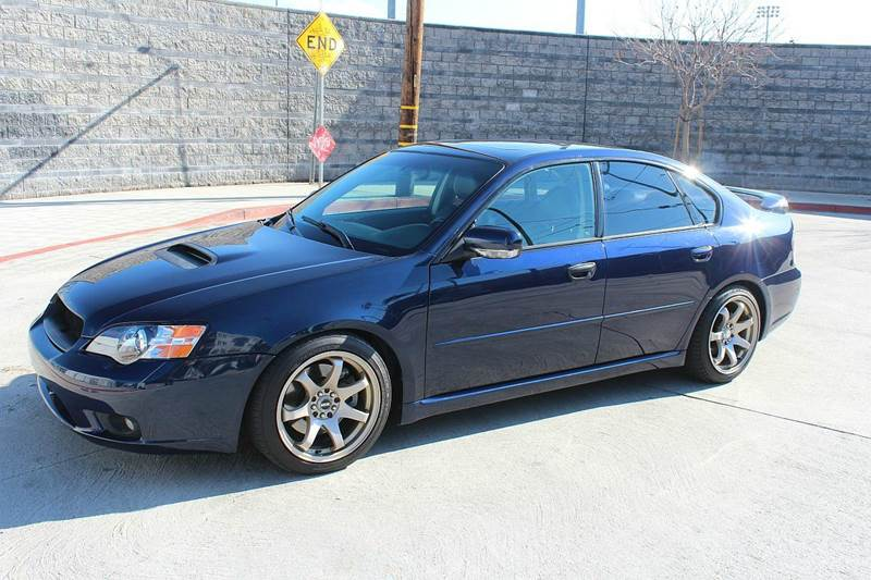 2005 subaru legacy awd 2 5 gt limited 4dr turbo sedan in north hollywood ca good vibes auto sales. Black Bedroom Furniture Sets. Home Design Ideas