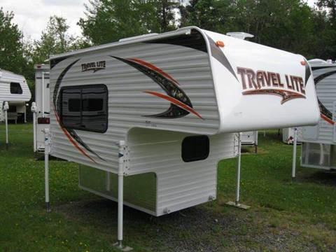 2016 Travel Lite 625 Super Lite for sale in Salem, NH