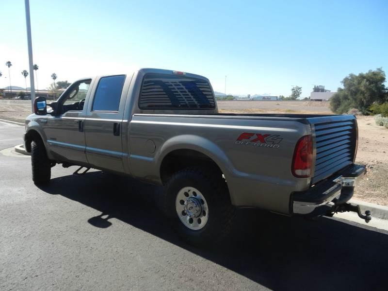 Broadway Ford Idaho Falls >> Broadway Ford Truck Sales | Autos Post