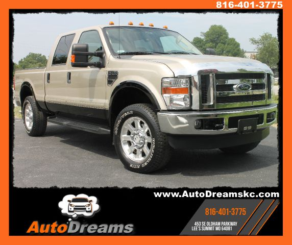 Used 2008 Ford F 250 For Sale Carsforsale Com