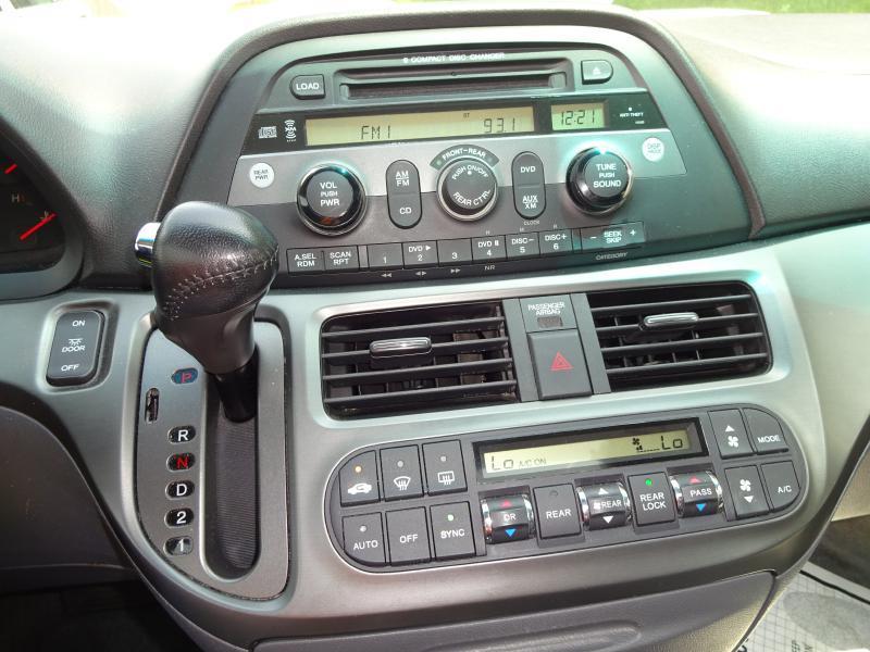 2004 HUMMER H2 4WD 4dr SUV - Winston Salem NC