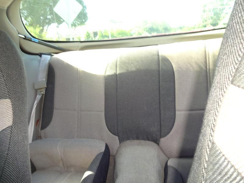 1993 Chevrolet Camaro 2dr Hatchback - Winston Salem NC
