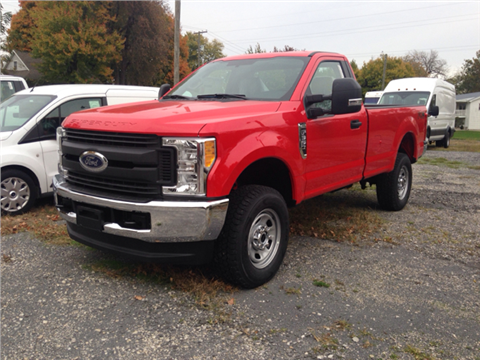 New 2017 Ford Super Duty F 350 Srw King Ranch Sherwood Park Ab Id 17679545 additionally 2000 Ford Taurus Rear Ke Diagram together with New 2016 Ford F 150 Lariat Sherwood Park Ab Id 17630271 also Ford F 350 Super Duty For Sale In Indiana C137282 L112902 also 7s3gb Ford F350 2003 Ford F350 Abs Light Blinking Speedo Not. on ford f 350 rear abs sensor