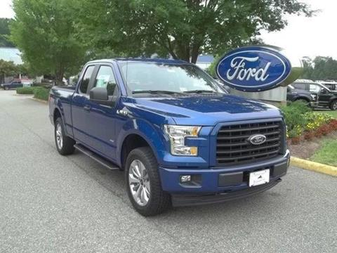 Ford For Sale In Pueblo Co