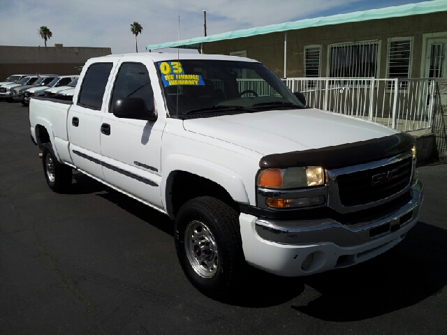 Used Gmc C2500 For Sale Carsforsale Com