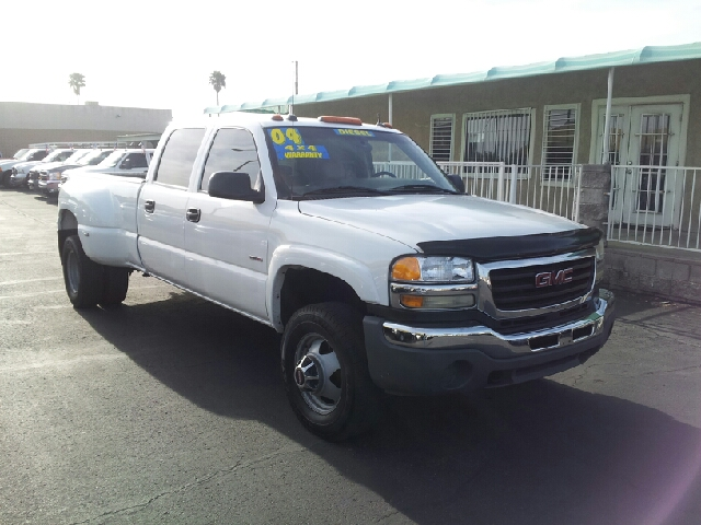 New And Used Diesel For Sale In Tucson Az The Car