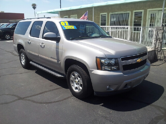 Chevrolet For Sale In Tucson Az