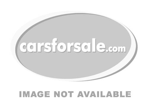 2009 Pontiac Vibe for sale in WARSAW IN
