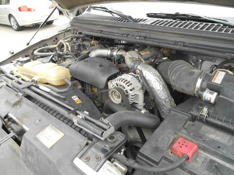 2000 Ford F-350 Super Duty  - Livermore CA