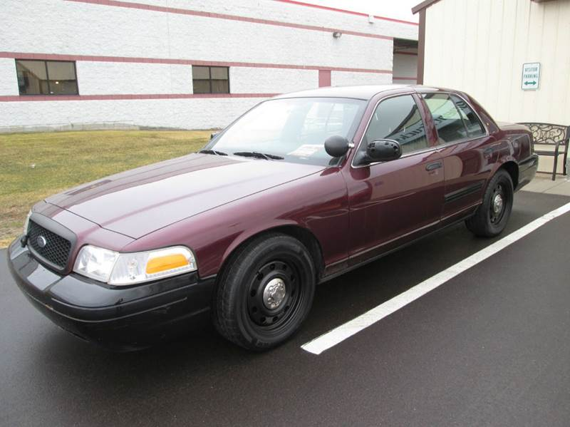 Used Car Dealers Near Forest Lake Mn
