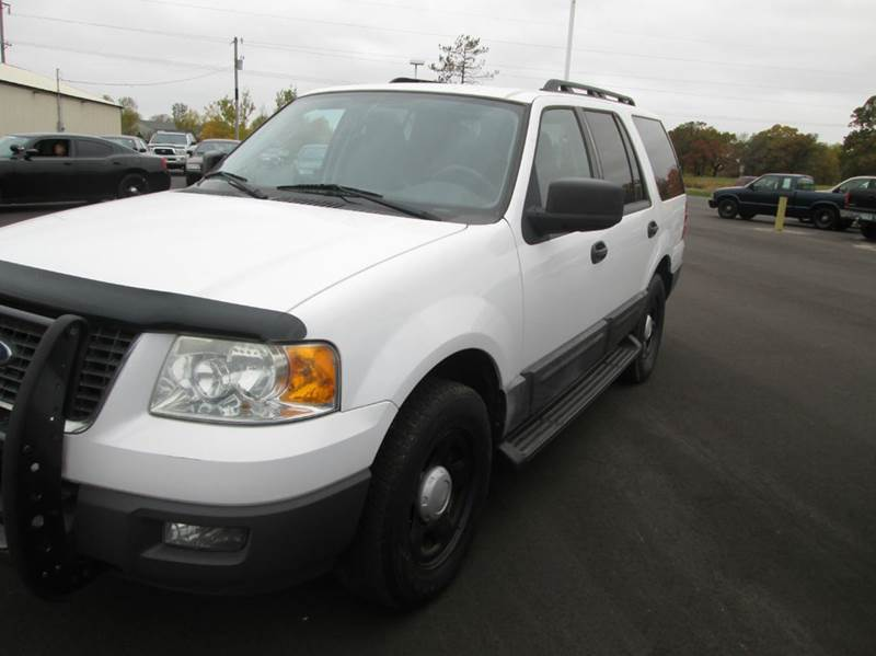 Ford expedition for sale in minnesota for Metro motor sales minneapolis mn