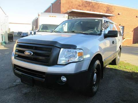 used 2012 ford expedition for sale. Black Bedroom Furniture Sets. Home Design Ideas