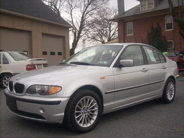 2003 BMW 3 Series for sale in Manheim PA