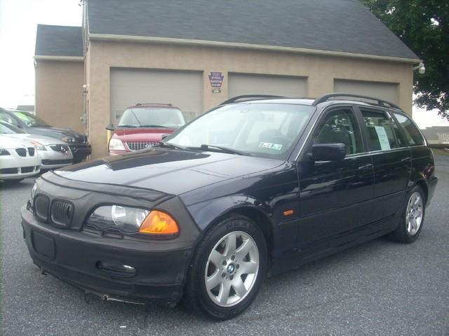 2001 BMW 3 Series for sale in Manheim PA