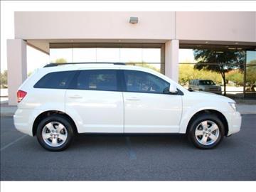 Dodge journey for sale phoenix az for Goldies motors phoenix az