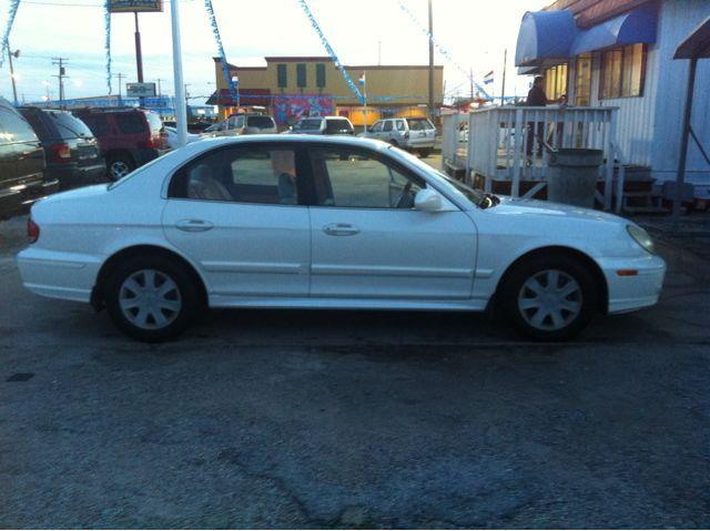 Jerry allen motor co used cars beaumont china evadale used for 11th street motors beaumont tx