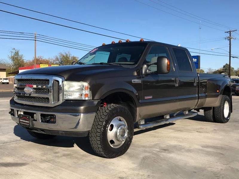 Used Diesel Trucks For Sale In Killeen Tx