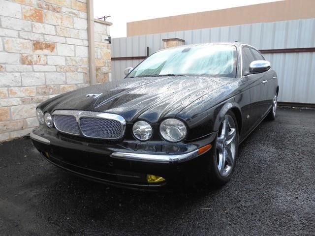 Jaguar For Sale In Killeen Tx