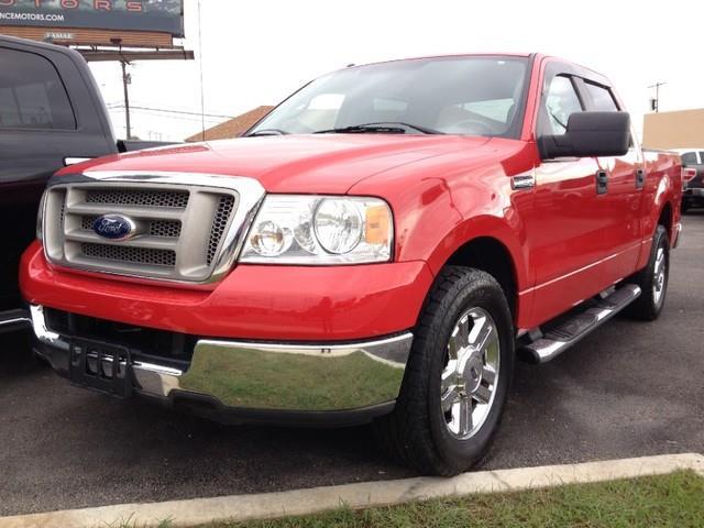 Best Used Trucks For Sale In Killeen Tx
