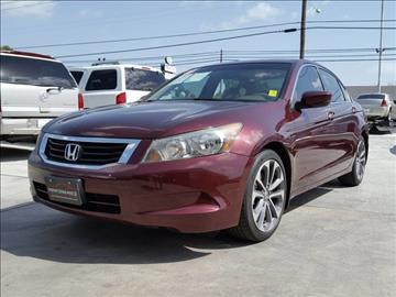 Honda For Sale Killeen Tx