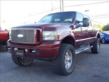 Used Ford Trucks For Sale Killeen Tx