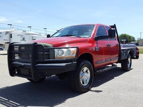 Used Diesel Trucks For Sale Killeen Tx