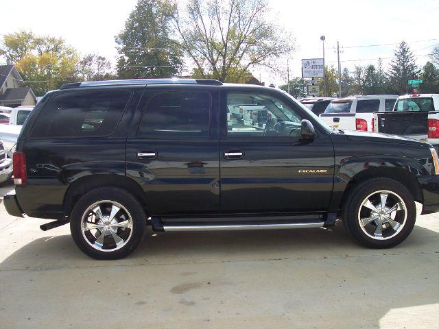 wheel man auto llc used cars mason city hampton albert lea muscle cars for sale mason city 50401. Black Bedroom Furniture Sets. Home Design Ideas