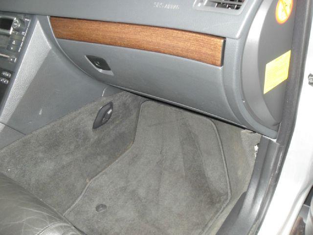 2005 Volvo XC90 T6 AWD 4dr SUV - Portland OR