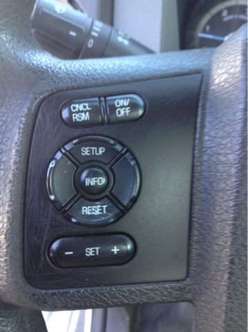 2011 Ford F-250 Super Duty 4x2 XL 2dr Regular Cab 8 ft. LB Pickup - Greenwood IN