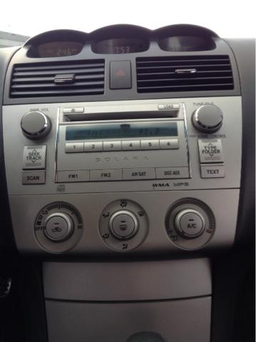 2007 Toyota Camry Solara Sport - Greenwood IN