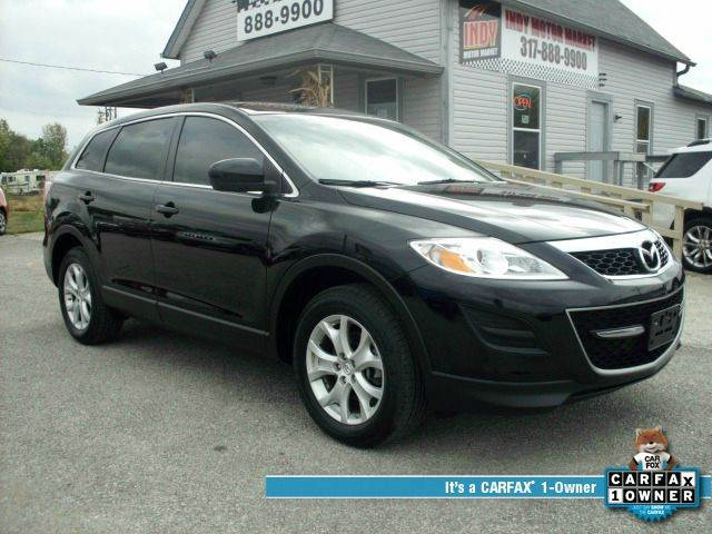 used mazda cx 9 for sale cargurus sexy girl and car photos. Black Bedroom Furniture Sets. Home Design Ideas